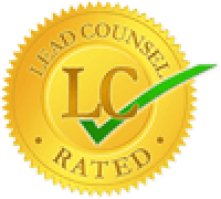lead-counsel-logo