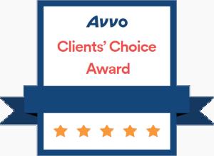 avvo-badge-logo