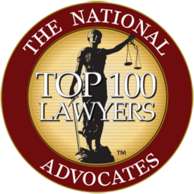 the-national-top100-advocates-logo