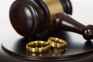I Am Ready for a Divorce: What Steps Should I Take?