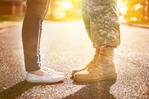 How Is Military Divorce Different from Regular Divorce?
