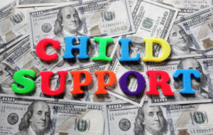 How To Determine What I Will Pay in Child Support