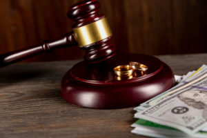 A Guide to Child Support Enforcement in Florida