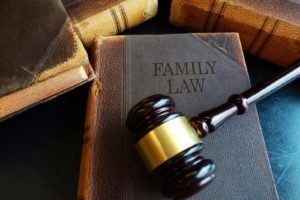 Questions You Should Ask Before Hiring a Family Law Attorney
